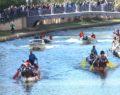 Porsuk'ta cumhuriyet kupası heyecanı