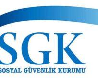 SGK, yapılandırma başvuruları için tam gün mesai yapacak