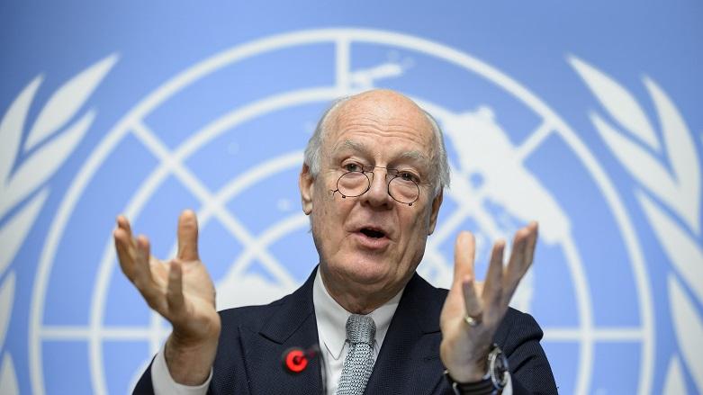 BM'den İdlib uyarısı!