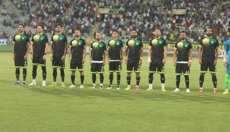 Şanlıurfaspor'dan maç biletleri açıklaması