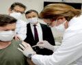 Yerli aşıdan güzel haber