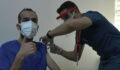 Güneydoğu'da aşı sayısı yarım milyona yaklaştı