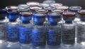 Türkiye'de aşı üretimi yapılacak