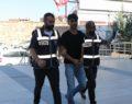 Çocuğa çarpıp kaçan sürücü tutuklandı