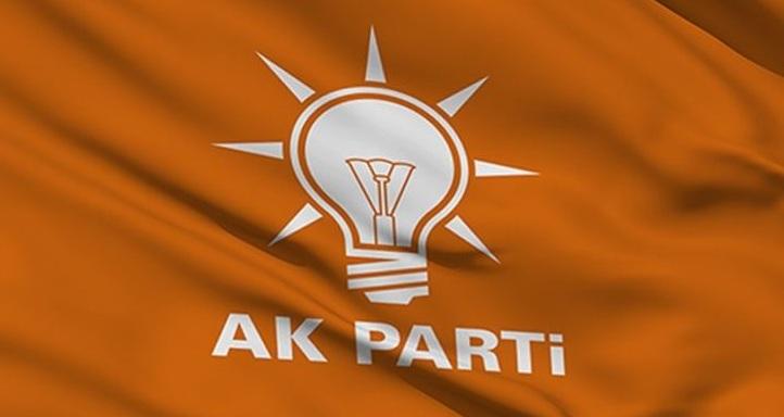 AK Parti´nin Bursa ilçe belediye başkan adayları açıklandı
