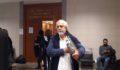 Altan ve Ilıcak'ın davasında mahkeme Yargıtay'ın kararına uydu