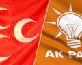AK Parti-MHP Milli Mutabakat Komisyonu çalışmalarını tamamladı