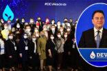 Babacan: Siyasi kavgaların ezileni hep kadınlar oldu