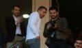 Alman yıldız resmen Antalyaspor'da