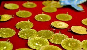 Altın fiyatları yeni rekorlar kırıyor