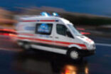Viranşehir'de kavga: 1 ölü, 1 yaralı