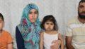 Şanlıurfa'da iki kızı aynı hastalıktan ölen annenin feryadı