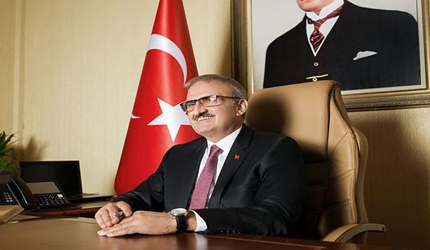 Antalya'da hafta sonları sokağa çıkma yasağı kaldırıldı