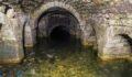 Şanlıurfa'da yeraltı çarşıları keşfedildi