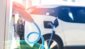 Elektrikli araçlarda ÖTV artışı yapıldı
