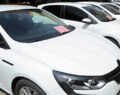 Araç fiyatları pahalı: Otomobil piyasası durgun