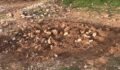Göbeklitepe'de bulunan metal blok ortadan kayboldu