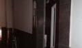 Asansör boşluğuna düşen çocuğun acı ölümü