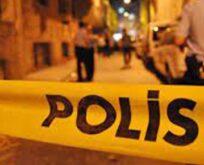 Şanlıurfa'da hırsızlık olayları had safhada!