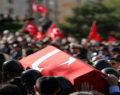 İdlib'te Türk askerine saldırı: 5 şehit , 5 yaralı