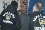 Adnan Oktar suç örgütüne operasyon