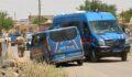 Şanlıurfa'da silahlı çatışma: 1 ölü, 5 yaralı