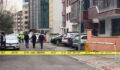 Avukatlık bürosuna silahlı saldırı: 2 ölü 3 yaralı