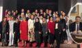 Büyükelçi Önen'den Dünya Kadınlar Günü mesajı