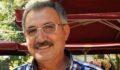 Eski belediye başkanı koronavirüse yenik düştü