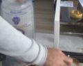 Şanlıurfa'da operasyon: 16 tutuklama