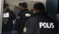 Yasa dışı bahis operasyonu: 63 gözaltı kararı