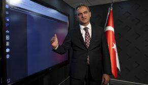Bakan Özer: Kasımdan itibaren ücretsiz dağıtılacak