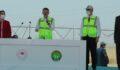 Şanlıurfa'ya 60 bin dekarlık sulama projesi