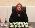 Bakan Selçuk, 81 ilden kız çocuklarıyla görüştü