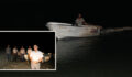Şanlıurfa'da iç sularda av yasağı kalktı