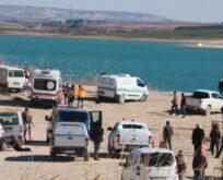 Şanlıurfa'da kamp faciası: 3 ölü