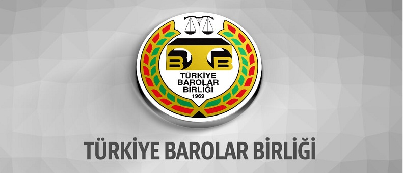 Avukatı darp eden polis hakkında idari soruşturma talebi