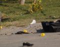 Batman Adliyesi'nde silahlı kavga : Ölü ve yaralılar var