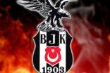 Beşiktaş'ın talebi geri çevrildi