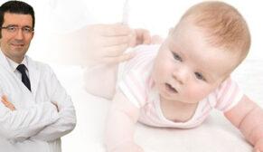 Tüp bebekte umudu artıran yöntem