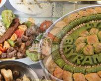 Bakanlık'tan Ramazan Bayramı'nda sağlıklı beslenme önerileri