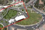 Abide kavşağında trafiği rahatlatacak proje