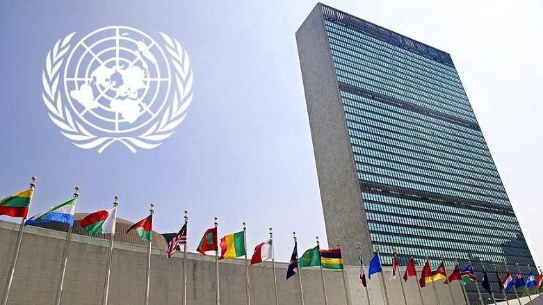 BM'den Suriye açıklaması: Durumlar daha kötüye gidiyor