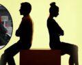 """""""Evliliklerin ilk 5 yılındaki boşanmalarda nafaka bağlanmamalı"""""""