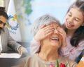 Canpolat: İlk mektebimiz annelerimizdir