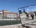 Haliliye'de projeler bir bir hayata geçiyor