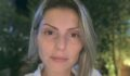 Kayıp olan kadının cesedi çuval içinde bulundu