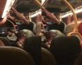 Yolcu minibüsünde üst üste yolculuk cezasız kalmadı