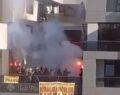 Erken yılbaşı kutlamasına polisten ceza yağdı