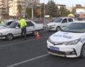 Şanlıurfa'da kuralları ihlal edenlere ceza yağdı